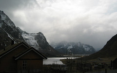 (Zoltan Bartalis) Tags: norway canonpowershots45 geo:country=no exif:camera=canonpowershots45