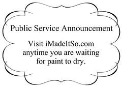 visit imadeitso.com