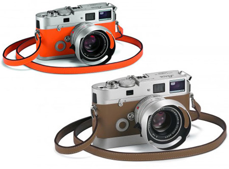Limited Edition Leica M7