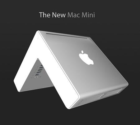 Tiny Computer