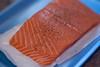 Salmon Dinner-2 by gkdavie, on Flickr