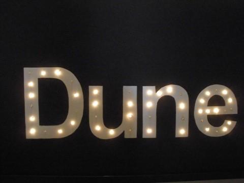 Dune 4.1