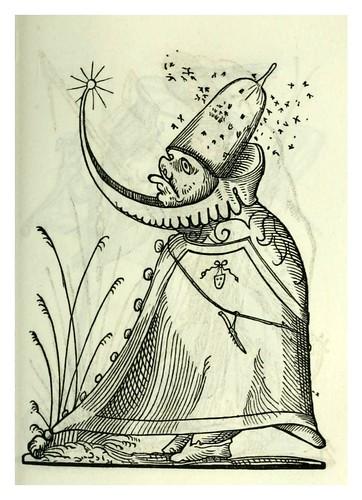 001- -Les Songes drolatiques de Pantagruel..edición 1869- Edwin Tross