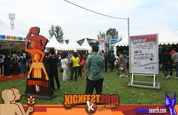 kickfest-bandung-2010-day-one-(14)