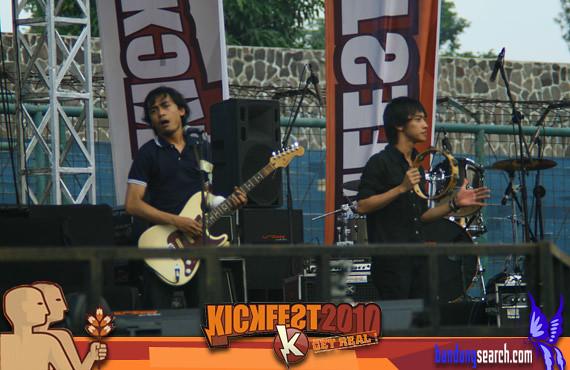 kickfest-bandung-2010-day-one-(7)