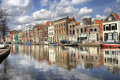 """Leiden • <a style=""""font-size:0.8em;"""" href=""""http://www.flickr.com/photos/45090765@N05/4808756441/"""" target=""""_blank"""">View on Flickr</a>"""