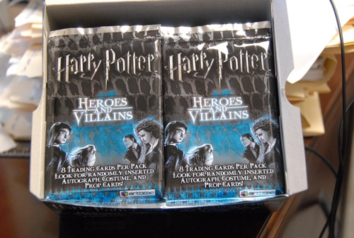 HarryPotter-HeroesVillains-Packs