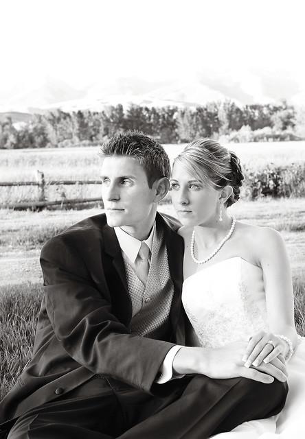 c & l wedding 487