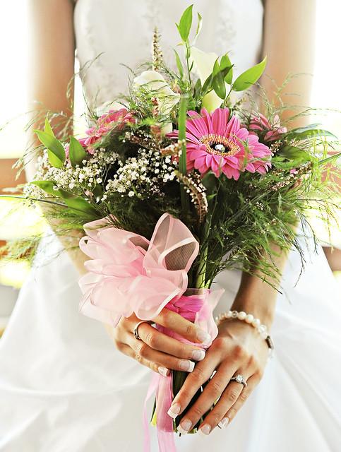 c & l wedding 90
