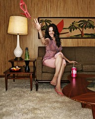 Mary Louise Parker (craazy_diamondxx) Tags: weeds marylouiseparker