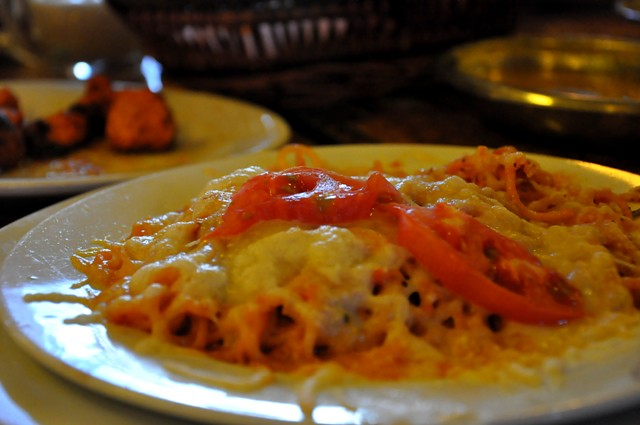 Tb jun18-2010 (653) Lhasa Kitchen