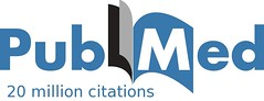 PubMed: Now with 20 million citations