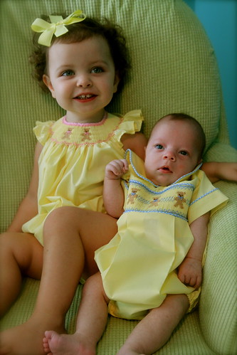 sam and maryella 5