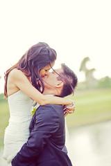 alan-grace-wedding-056 (Cindy {orange turtle photography}) Tags: county wedding orange beach golf photography san diego course seal