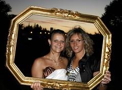 _MG_0793 (www.vendeephoto.fr) Tags: portrait france fleur canon photo claire google album free www bouquet mariage guilla