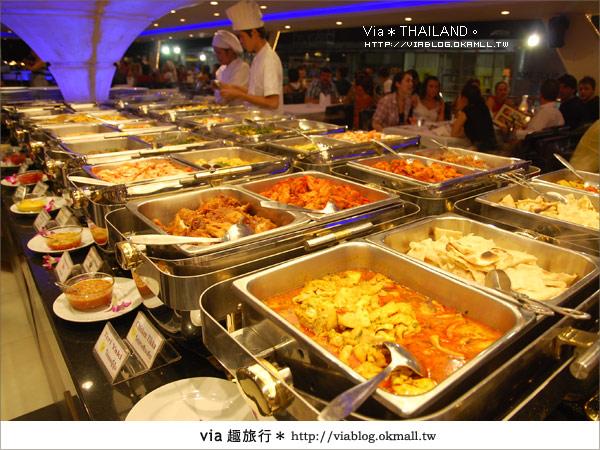 【泰國旅遊】2010‧泰輕鬆~Via帶你玩泰國曼谷、普吉島!7