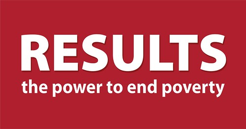 Image Result For Results Advocates To End Poverty