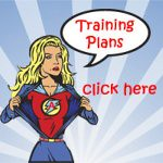 trainingplans
