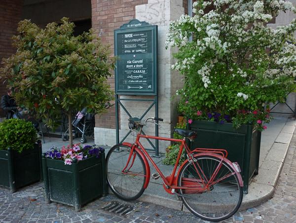 Italy-bikes_29