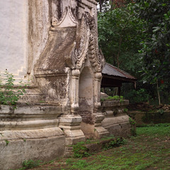 mys000205.jpg (Keith Levit) Tags: sculpture stone square asian religious temple photography carved ancient shrine asia arch exterior symbol burma buddhist stonework faith fineart religion entrance buddhism arches carving temples weathered myanmar archway symbols paya ornate oriental orient burmese religions sculptures carvings decorated entrances buddhistic levit faade keithlevit keithlevitphotography