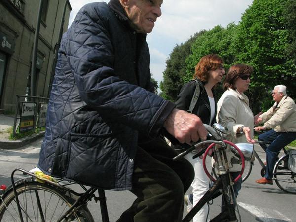 Italy-bikes_25