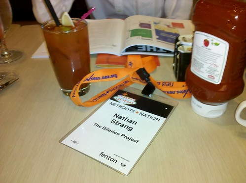 NN10: Breakfast of Champions