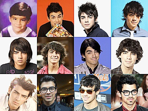 joe-jonas-hairstyles