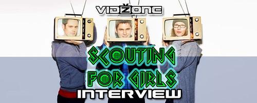 SCOUTINGFORGIRLSINTERVIEW_EN
