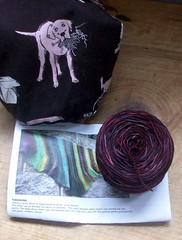 Coquille_yarn_723