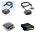CF CompactFlash Card Readers