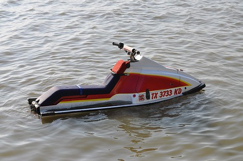 Jet Skiing As A Cross Training Method For Moto Article Inside