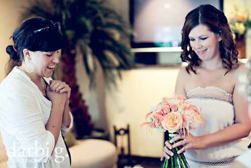 Kansas City Wedding PHotography-Darbi G Photography-HeatherJohn-100