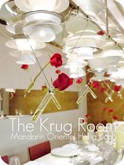 Krug Room