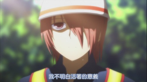 Angel Beats!|第 07 話「Alive」[20-43-47]