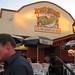 Bodie Mike's in Lee Vining