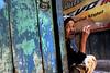 (Luqman Marzuki) Tags: 28105mm canoneos50d kampungnelayan wwpw mantosz jakartaworldwidephotowalk