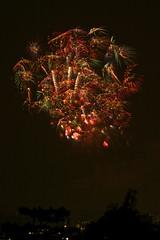chofu fireworks 02