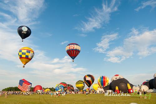 BalloonFestival-103