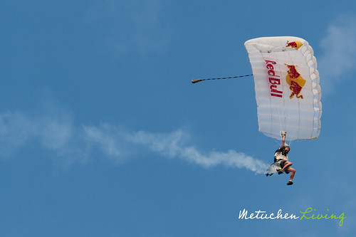 BalloonFestival-25