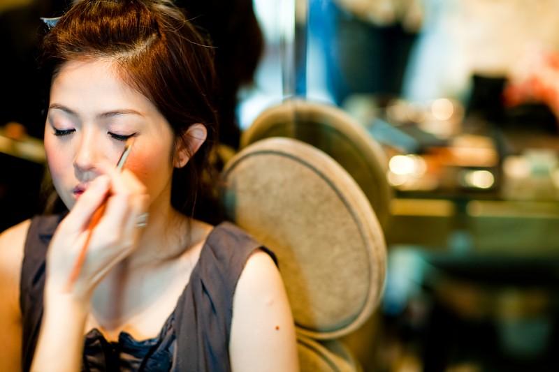 Raymond Phang wedding photographer