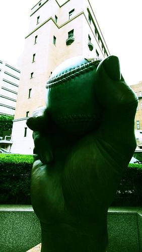 Tokyo 2010 - 神保町 - (2)