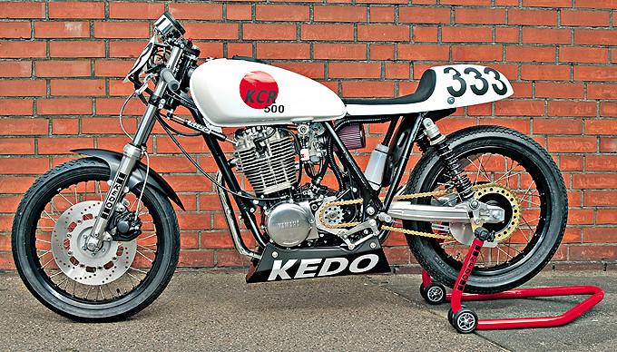 Kedo KCR500 CupRacer 4829791369_948eba2dfc_b