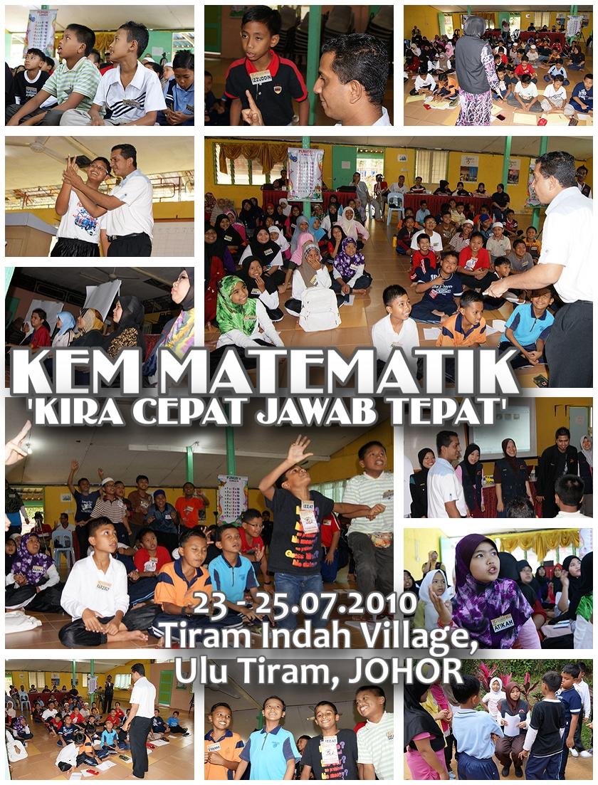 20100723-25_KEMMATEMATIK-RKB