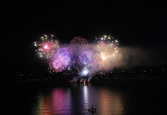 Vancouver - Fireworks night #2 (18)