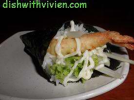 tempura-shrimp