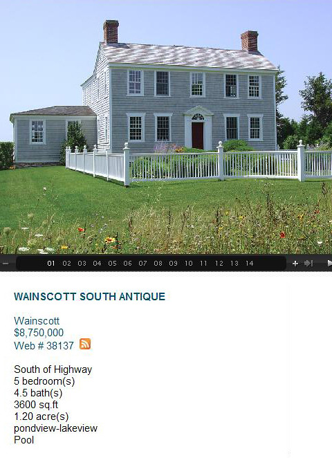 Wainscott7