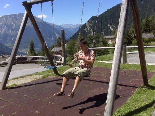 Only in Verbier 1