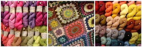 Renaissance Dyeing KnitNation