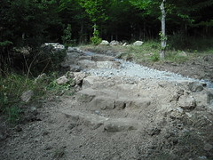 Aug_01_Sun_Trail_Build 036