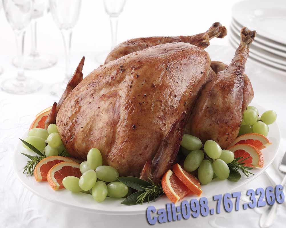 http://farm5.static.flickr.com/4116/4850541792_4a66455263_b.jpg